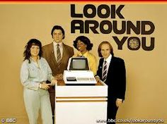 look around you - Google Search