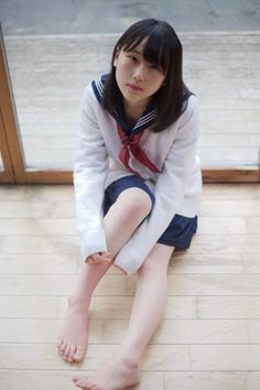 0xbad0bad1 Japanese School Uniform, Asian, Womens Fashion, Animation, Drawing, Girls, Toddler Girls, Daughters, Maids