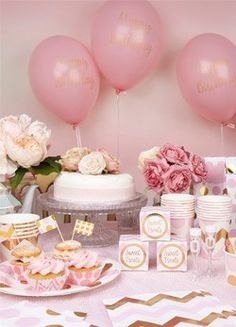 baby shower fille deco baby shower bapteme - Home Page 1st Birthday Girl Decorations, Girls Party Decorations, Anniversary Decorations, 1st Birthday Girls, Birthday Parties, Decoration Party, Baby Shower Deco, Girl Shower, Kids Boy