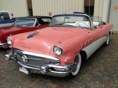 buick-roadmaster-convertible-1956-01
