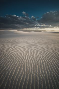 The Magical Landscape of White Sands National Monument: A Photo Journal (New Mexico, USA) White Sands National Monument, Photo Journal, New Mexico, Places To Go, Road Trip, Explore, Vacation, Sunset, Landscape