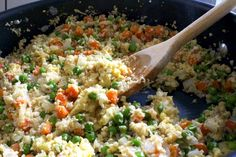 mock-fried-rice