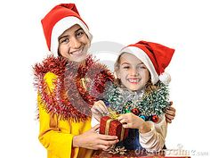 Download Happy Kids Opening Christmas Gifts Stock Photos for free or as low as 0.69 lei. New users enjoy 60% OFF. 19,936,574 high-resolution stock photos and vector illustrations. Image: 35336113 Christmas Gifts For Boys, Vector Illustrations, Happy Kids, Stock Photos, Free, Image, Happy Children, Presents For Guys