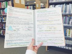 """joo-ah-lee: """" 06.14.16 74/100 days of productivity Another day at the lib """""""