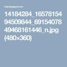 14184284_1657815494509844_6915407849468161446_n.jpg (480×360)