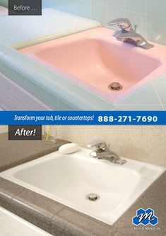 7 best sink repair images in 2019 rh pinterest com