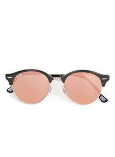 http://de.topman.com/de/tmde/produkt/schuhe-und-accessoires-2932357/herren-sonnenbrillen-4509118/ray-ban-clubmaster-sonnenbrille-schwarz-und-pink-5833930?bi=0&ps=20