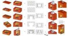 Схема традиционного камина Calendar, Holiday Decor, Home Decor, Decoration Home, Room Decor, Life Planner, Home Interior Design, Home Decoration, Interior Design
