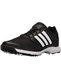 Online shopping for Fashion Sneakers from a great selection at Shoes & Handbags Store. Mens Fashion Shoes, Fashion Wear, Sneakers Fashion, Golf Shoes, Men's Shoes, Adidas Men, Adidas Sneakers, Safety Clothing, Narrow Shoes