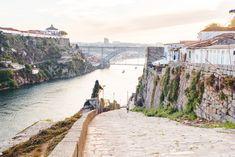 Porto photo by Kelvyn Ornettte Sol Marte (@kelvyn) on Unsplash
