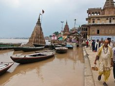 7 Mysterious Temples in India - Nativeplanet