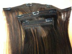 http://www.hair-extensions-sandiego.com/shop/