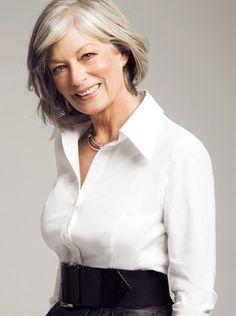 Helen Mara, 66