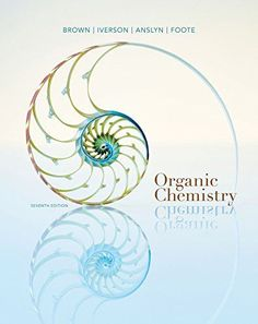 E book download horngrens accounting the financial chapters 10th organic chemistry fandeluxe Choice Image