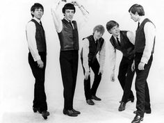 The Rolling Stones Shoe Style | Footwear News