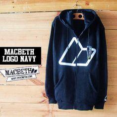 Macbeth logo Navy  Bahan fleece tebal nyaman dipakai  All size L Harga : Rp.99.000 Satuan ( belum ongkir ) Contact for order: Line @Dstoregrosir ( Pake @ di depan )  CS1 Pin: 54bc4222 & WA/0878-2225-8573 CS2 Pin:  5A327FE7 & dan 087722256494 #DstoreGrosir #grosirbandung #grosirjaket #grosircelana #grosirkaos #jaketmurah #jaketparka #jaketsweater #jaketfleece #jaketparasit #celanamurah #celanajeans #celanajoger #celanacargo #celanachino #celanapanjang #sweateroblong #jaketkeren #pusatgrosir…