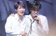[HQ] 190817 SUMMER SONIC - Album on Imgur Mingyu Wonwoo, Seungkwan, Woozi, Seventeen Vlive, Joshua Seventeen, Best Kpop, Meanie, Korean Couple, Pledis 17