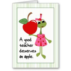 ==>Discount          Teacher Thank You Card           Teacher Thank You Card so please read the important details before your purchasing anyway here is the best buyShopping          Teacher Thank You Card lowest price Fast Shipping and save your money Now!!...Cleck Hot Deals >>> http://www.zazzle.com/teacher_thank_you_card-137369362605092952?rf=238627982471231924&zbar=1&tc=terrest