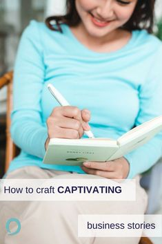 How to craft captivating business stories. While we know storytelling is important, the question is how to craft captivating business stories. Discover the steps to create stories that inspire action. Content Marketing Strategy, Marketing Communications, Business Storytelling, Storytelling Techniques, Business Stories, Public Relations, Action, Inspire, This Or That Questions