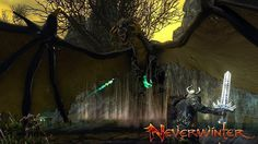 neverwinter-1024x576 Get blazed and confused with these Xbox One games
