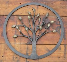 blacksmith beginner projects - Google Search