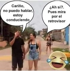 Funny Spanish Jokes, Spanish Humor, Funny Adult Memes, Funny Jokes, Best Funny Images, Funny Pictures, Mexican Memes, Humor Mexicano, Funny Phrases