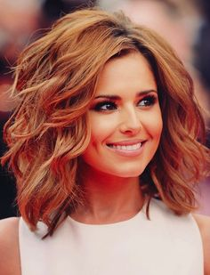 I want fix my hair like this!