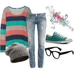 """Swag Outfits Polyvore 
