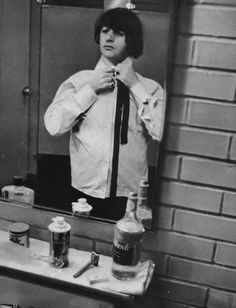 Ringo dressing