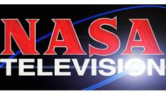 NASA to Launch 4K UHD TV Channel in North America