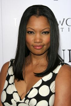 Garcelle Beauvais - Bing images