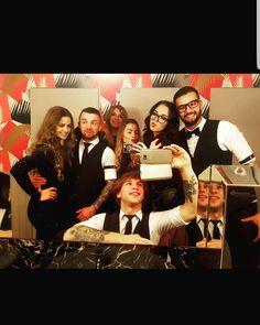 Moje koty  #club #warsawgirl #polishgirls #polishboys #waitress #bartendes #besttime #bestfriends #friends #love #happy #happybirthday #thisismyritual #lamusy #mood #followme #tbt #onfire