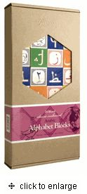 Arabic Alphabet Wooden Blocks (in Box) * Made in USA * Ages 2 to 6 Y Alphabet, Childrens Alphabet, Alphabet Blocks, Arabic Alphabet, Kids Gift Baskets, Ramadan Gifts, Arithmetic, Wooden Blocks, Kids Toys