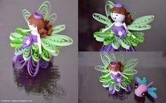 fairy.jpg 1,600×1,000 píxeles