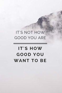 96 best growth mindset images growth mindset mindset