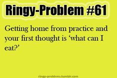 Happens too many times to count Hockey Girls, Hockey Mom, Red Wing Players, Red Wing Logo, Wings Wallpaper, Problem Quotes, Sports Memes, Toronto Maple Leafs, Detroit Red Wings