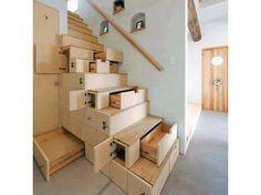 Decoraciòn y diseño de interiores. Esesorìa Feng Shui en Floresta - Reparaciones, Construcción y Decoración en Vivavisos