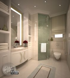 Looking for a trusted interior design company in Dubai? DESiGN DESiGN LLC is here to help! Residential Interior Design, Interior Design Companies, Companies In Dubai, Design Firms, Villa, Interiors, Decor, Decoration, Decorating