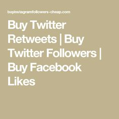 Buy Instagram Followers Cheap, Facebook Followers, Facebook Likes, Youtube, Amp, Posts, Messages, Youtubers, Youtube Movies
