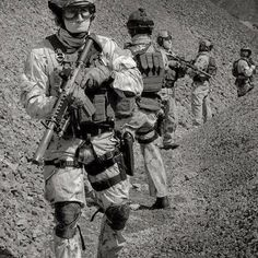 JTF2 Largest Countries, Countries Of The World, Best Special Forces, Armed Forces, Police, Army, Military, The Unit, Airsoft