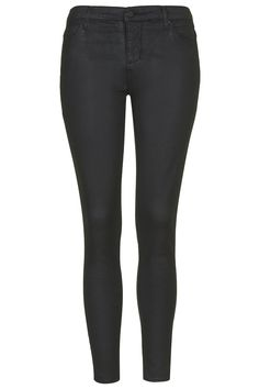 See what I'm loving on Topshop for iOS
