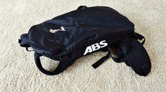 Test ABS Vario Lawinenrucksack | Outdoor-Ausrüstung