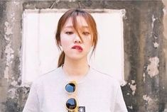 Lee Sung-kyung 이성경 (born August is a South Korean model and actress. She is known for her roles in different dramas such as It's Okay, That's Love Cheese in theTrap Doctors Korean Actresses, Korean Actors, Lee Sung Kyung Fashion, Korean Girl, Asian Girl, Korean Style, Swag Couples, Weightlifting Fairy Kim Bok Joo, Joo Hyuk