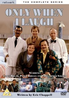 Only When I Laugh - The Complete Series [DVD] Network https://www.amazon.co.uk/dp/B001CMV1PI/ref=cm_sw_r_pi_dp_f4Czxb2KW7DRG