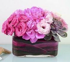 BloomNationa flowers.