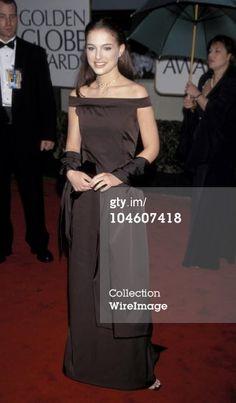 57th Annual Golden Globe Awards - Arrivals...2000