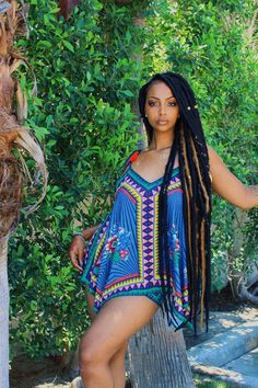 hairstyles on black hair hairstyles 2019 pictures bun hairstyles african american braided hairstyles for natural hair locs hairstyles hairstyles long hair updo hairstyles african american hairstyles for boys Beautiful African Women, Beautiful Dark Skinned Women, African Beauty, Beautiful Black Women, African Fashion, Beautiful People, Faux Locs Hairstyles, Dance Hairstyles, Ethnic Hairstyles