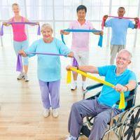 Arthritis Friendly Exercise Tips - AgingCare.com