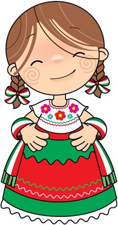 Stock photo paper dolls decorate taller tlamaxcalli toys work in colonia roma mexico city mexico s s Hispanic Heritage, Mexican Party, Mexican Folk Art, Cute Images, Altered Books, Clipart, Cute Art, Paper Dolls, Paper Crafts