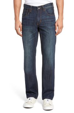 New Tommy Bahama Barbados Bootcut Jeans (Big and Tall) ,RED SUNSET fashion online. [$148]newtopfashion top<<